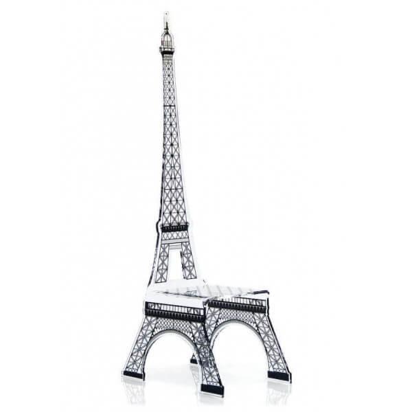 Chaise Tour Eiffel Acrila 207