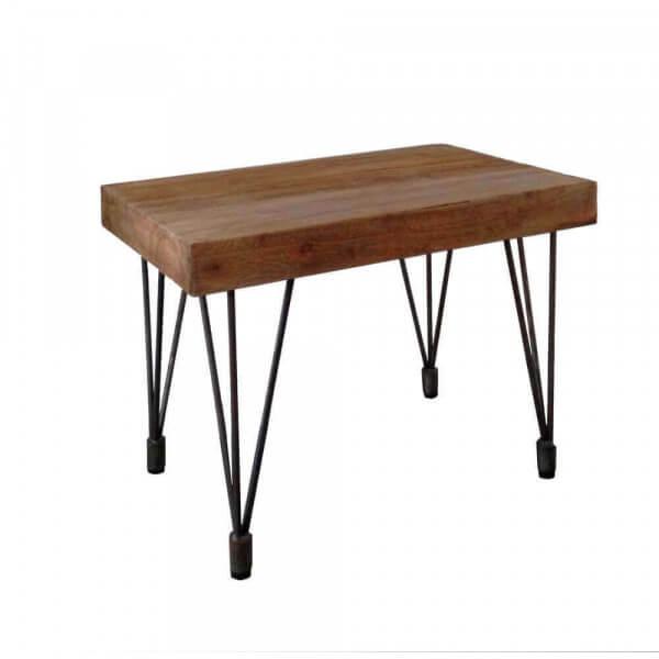 side table stockholm. Black Bedroom Furniture Sets. Home Design Ideas
