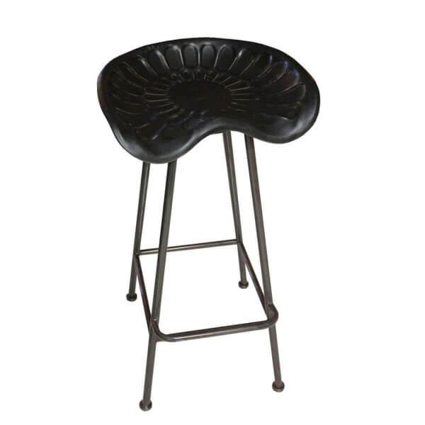 Tractor bar stool 4810