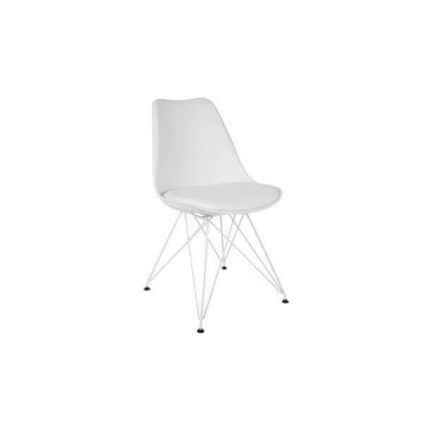 Chaise Origami 4872