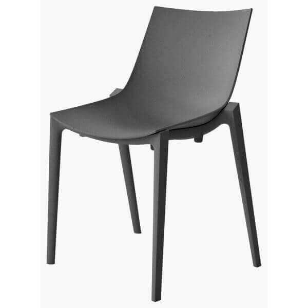 Zartan design chair