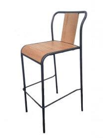 Tapas bar stool