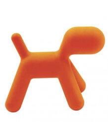 Chien Puppy XL