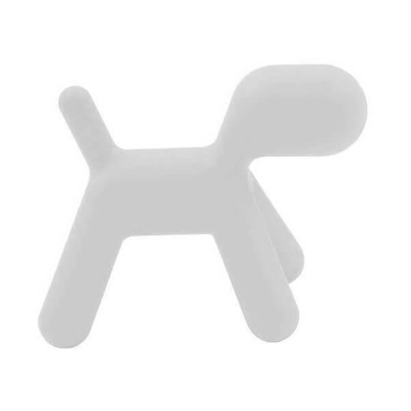 Chien Puppy XL 546