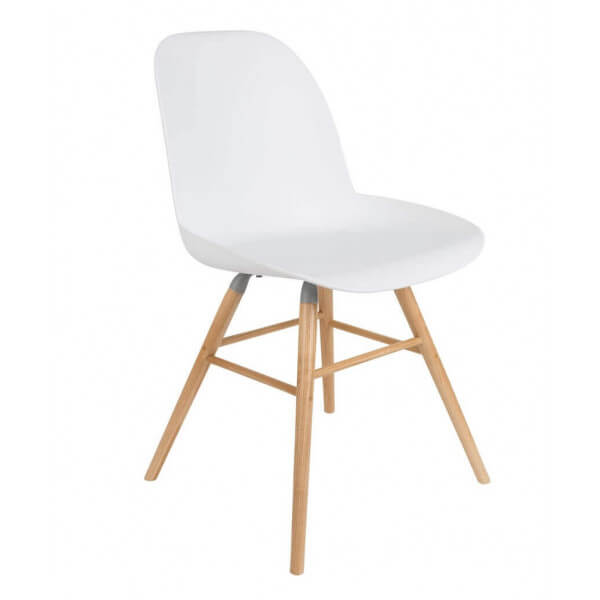 Chaise design scandinave zuiver - Chaise style scandinave ...