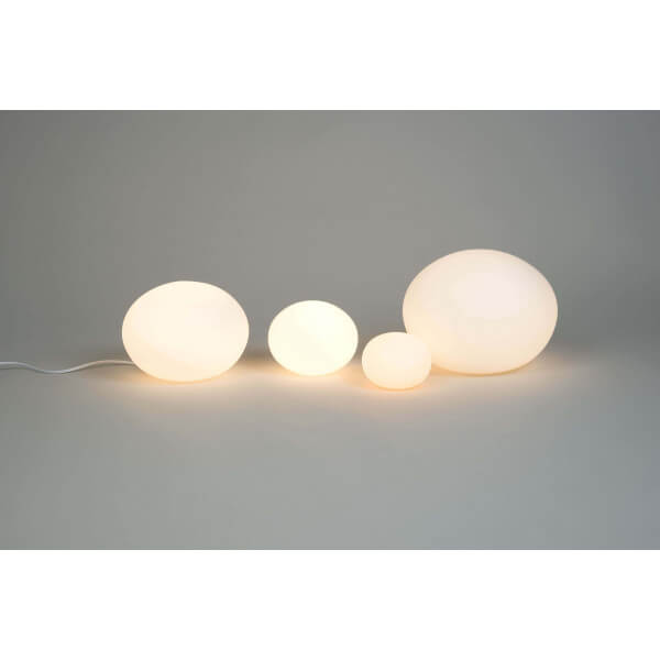 Lampe design Cobble