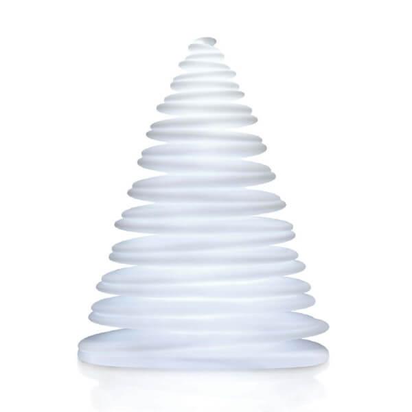 Sapin lumineux vondom - Sapin design lumineux ...