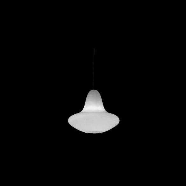 Lampe suspension Sunday Slide 1192