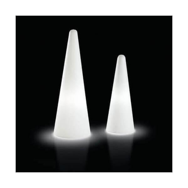 Prix des lampadaire jardin 6 for Candelabre exterieur design