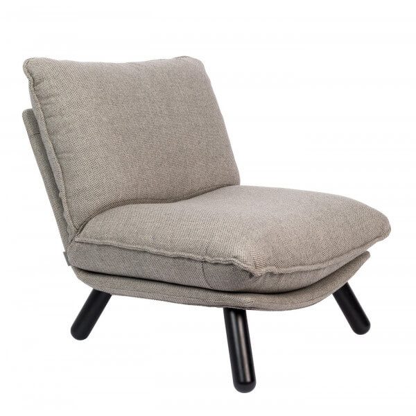 Fauteuil Lazy Sack