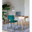mobilier design zuiver