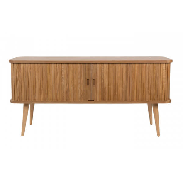 Sideboard Barbier Walnut