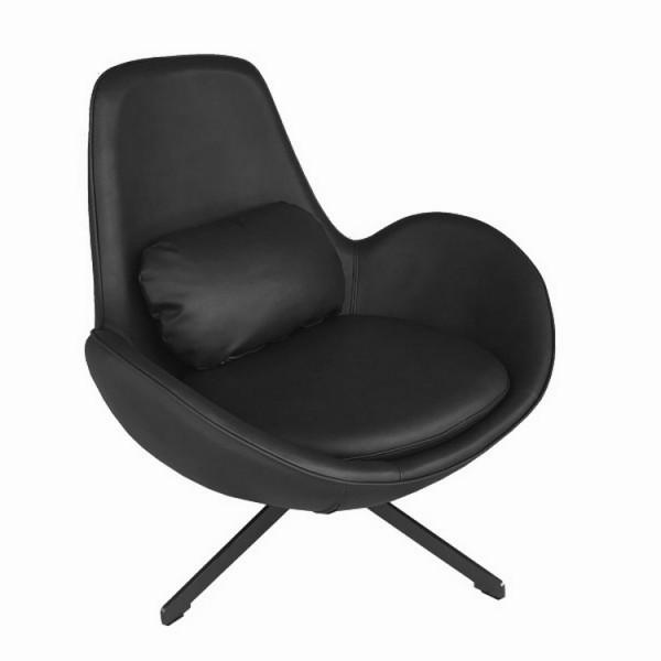 Simili Space design armchair
