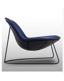 Duck Design Chair
