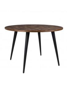 Table ronde 110 Havane