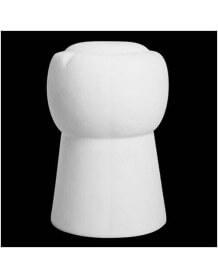 Low stool Cin Cin