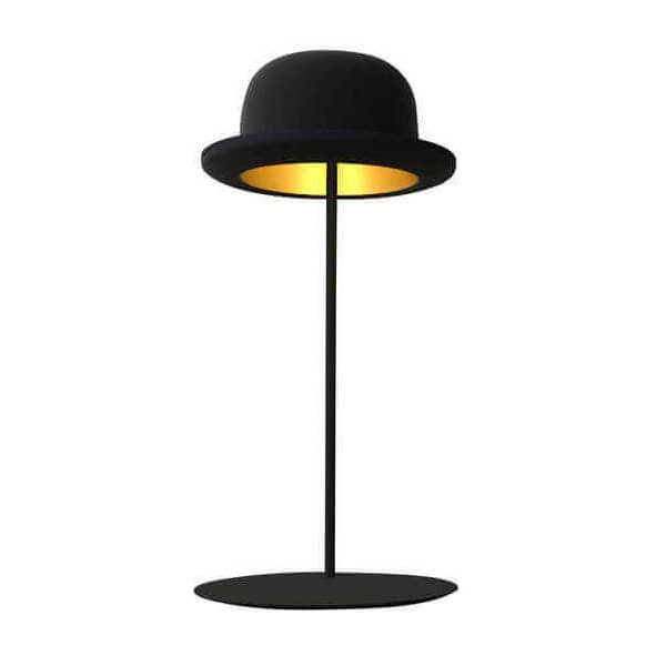 Table lamp Jeeves
