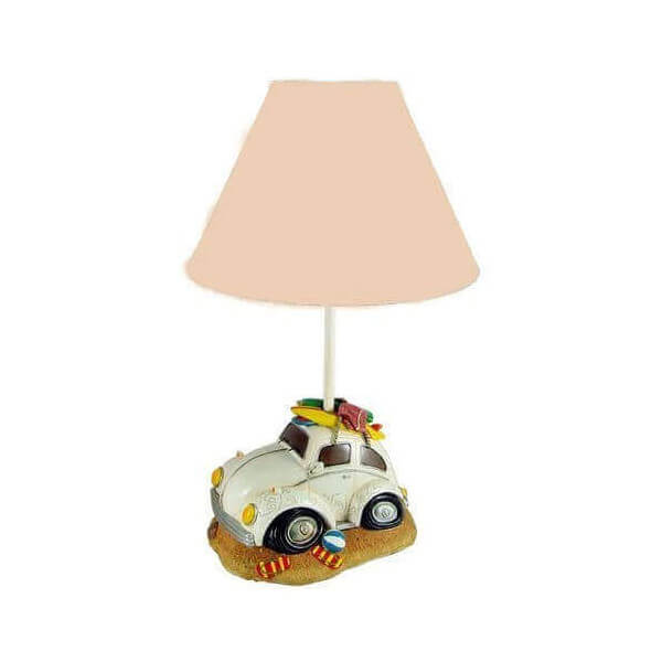 Table lamp Holidays