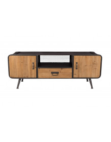 GIN -Low Sideboard