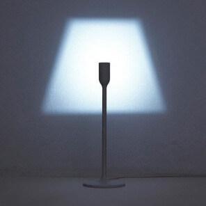 Lampe YOY 1127