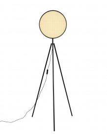 SIEN - Floorlamp by Zuiver