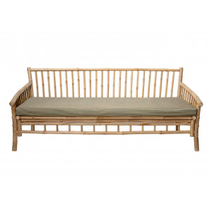 SOLE - Sofa by Bloomingville