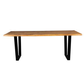 AKA - Table de repas Dutchbone