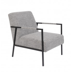 GRIB - Lounge Chair