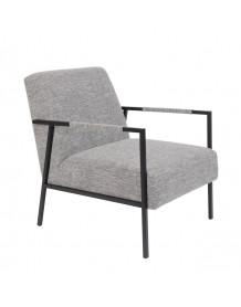 GRIB - Lounge Chair