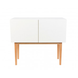 Commode Helsinki wood zuiver