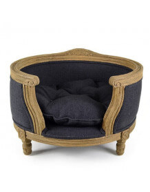 Niche de style Louis XVI S