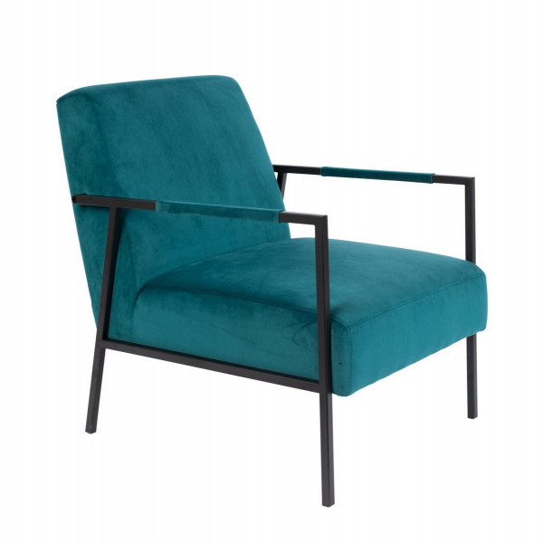 GRIB - fauteuil-