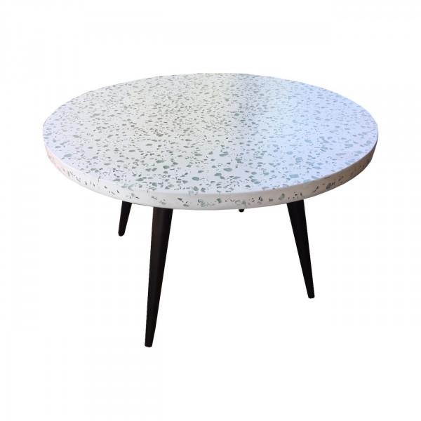 table-basse-exterieur-terrazzo