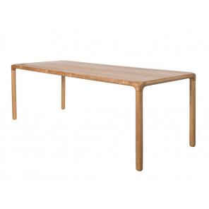 Table de repas Storm 220 cm