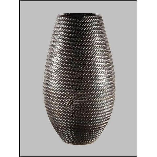 vente de vases contemporains et poteries vente poterie et vase c ramique design sur mathi. Black Bedroom Furniture Sets. Home Design Ideas
