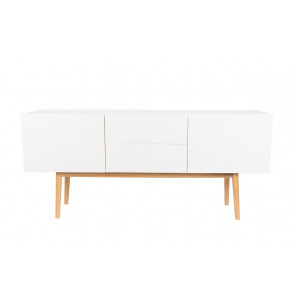 HELSINKI - Sideboard or tv cabinet by Zuiver