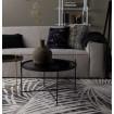 Sofa Bor by Zuiver 200 cm
