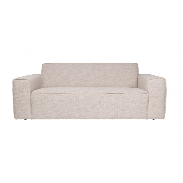 BOR - Beige Zuiver sofa