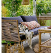 MUNDO - Natural outdoor set Bloomingville