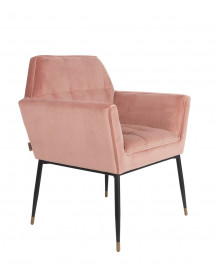fauteuil-kate-rose