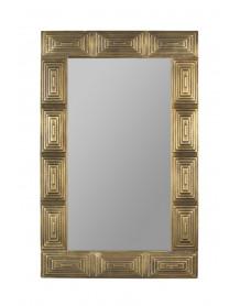 VOLAN - Dutchbone Mirror