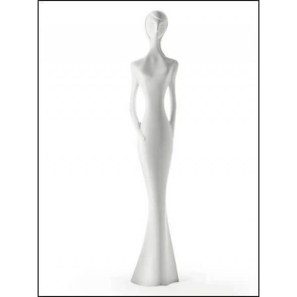 Myyour statue geante design penelope - Statue decoration interieur ...