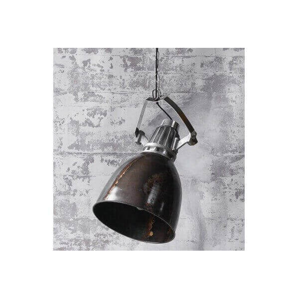 Suspension Oxyde 1563