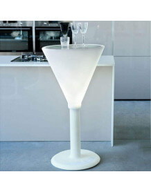 High luminous  Jet set table