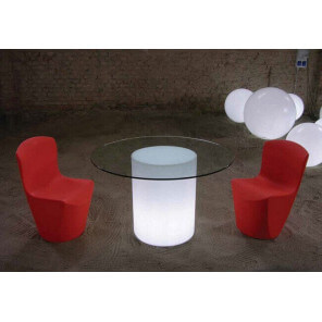 Luminous Arthur table