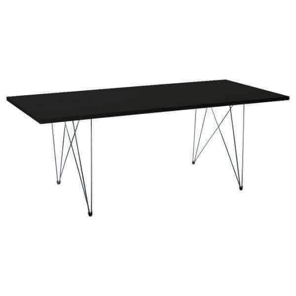 Table rectangle Xz3 Magis 1867