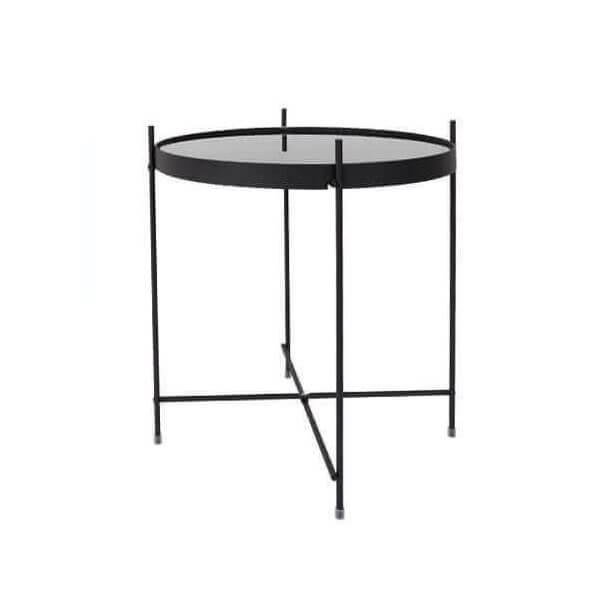 Table salon Cupid Small