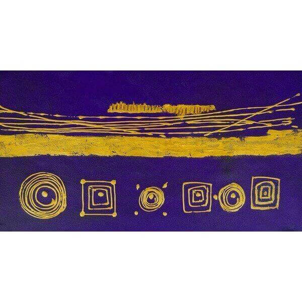 Tableau-Signes 1967