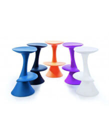 Dodo bar stool