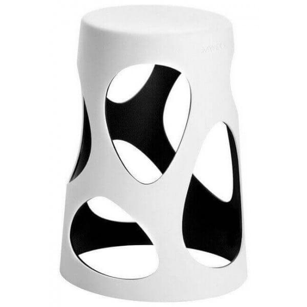 Liberty stool